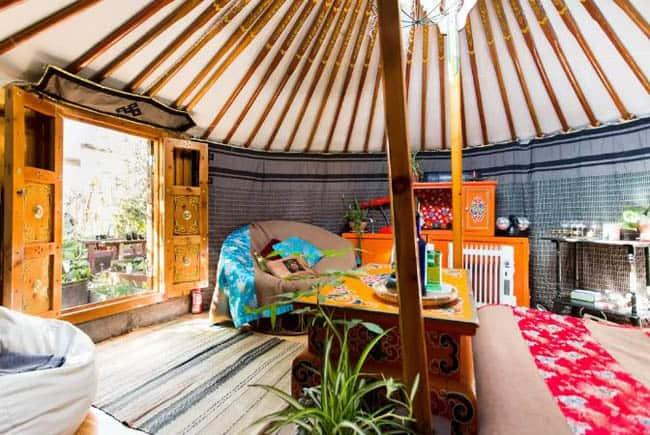 lugares-diferentes-no-airbnb14