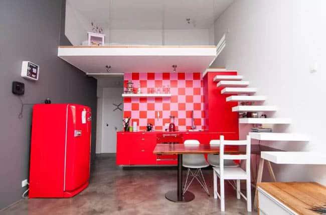 lugares-diferentes-no-airbnb2