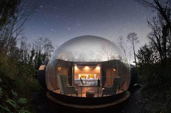lugares-diferentes-no-airbnb6
