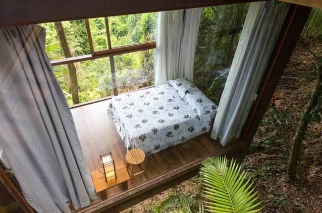 lugares-sensacionais-airbnb2