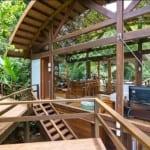 10 lugares sensacionais para alugar no Airbnb