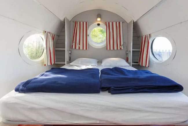 lugares-sensacionais-airbnb8