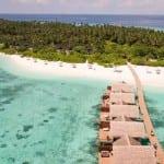 10 lugares legais para viajar em janeiro