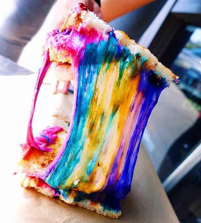 queijo arco-iris5