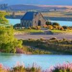 Morar e trabalhar na Nova Zelândia: o que você precisa fazer antes de ir