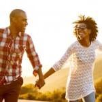Conheça ao aplicativo Tripr, que conecta viajantes em busca de companhia