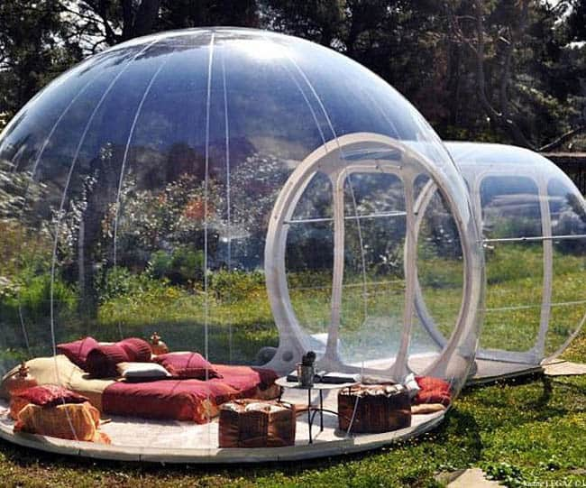 bubble-camping-tent-640x533