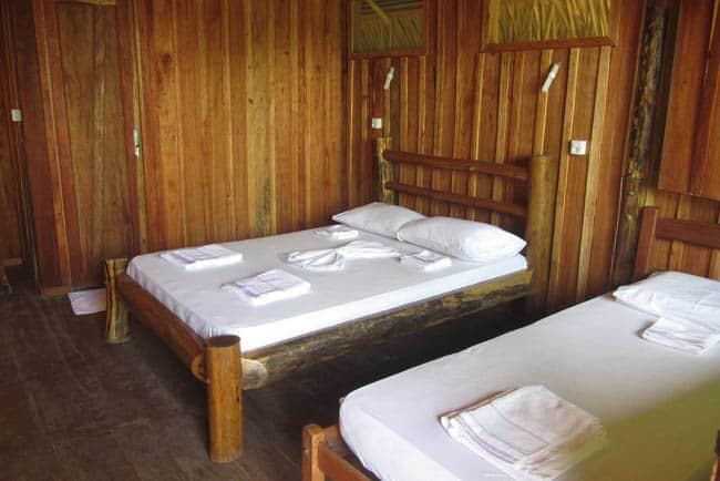 cabana-amazonia