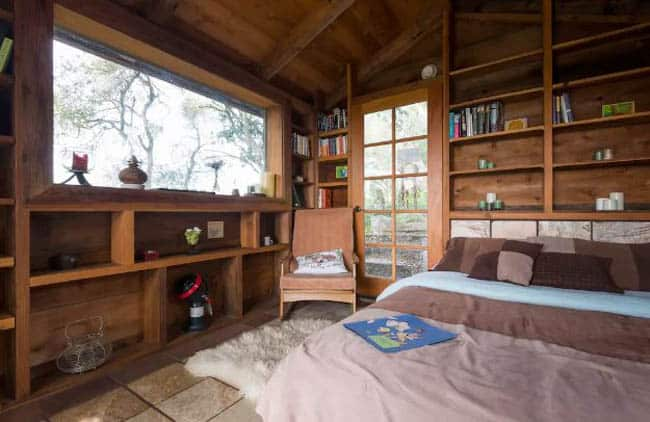 cabana-california