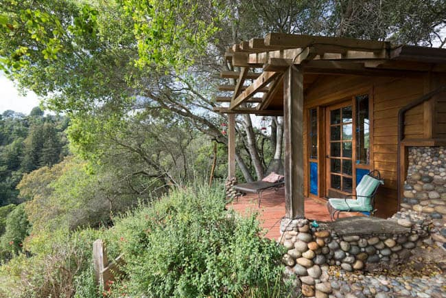 cabana-california3