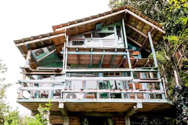 cabana-floripa2