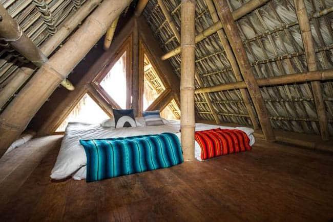 cabana-guatemala