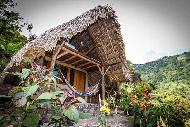 cabana-guatemala2