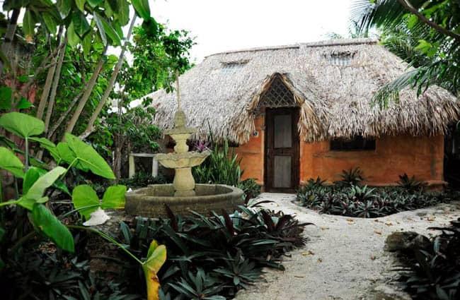cabana-mexico