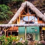 10 cabanas rústicas para alugar no Airbnb e se isolar do mundo