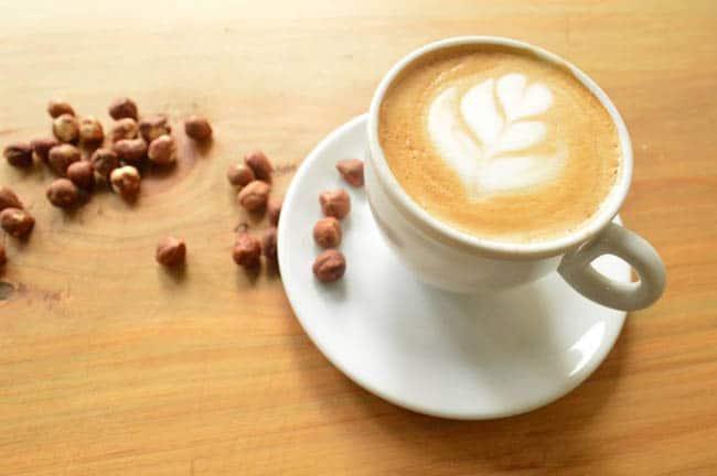 cafe container curitiba3