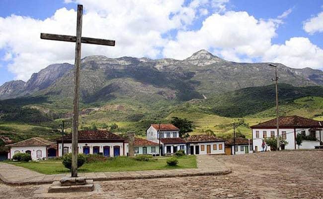 Catas-Altas