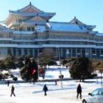 Sem moleza: conheça 11 países quase proibidos de se visitar