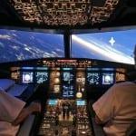 Canal no Youtube mostra curiosidades sobre aviação e ajuda a esclarecer dúvidas