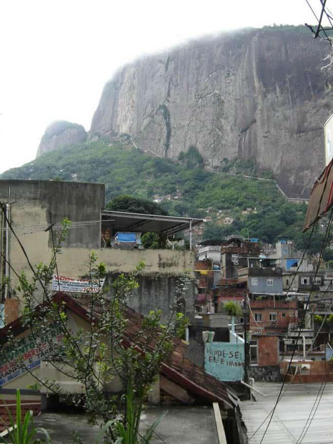 favela tour4