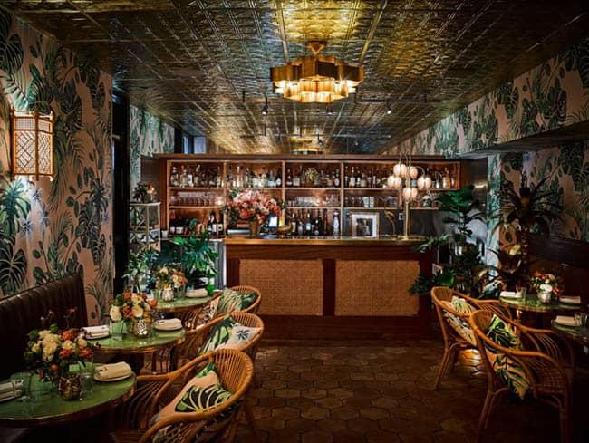 Leos Oyster Bar2