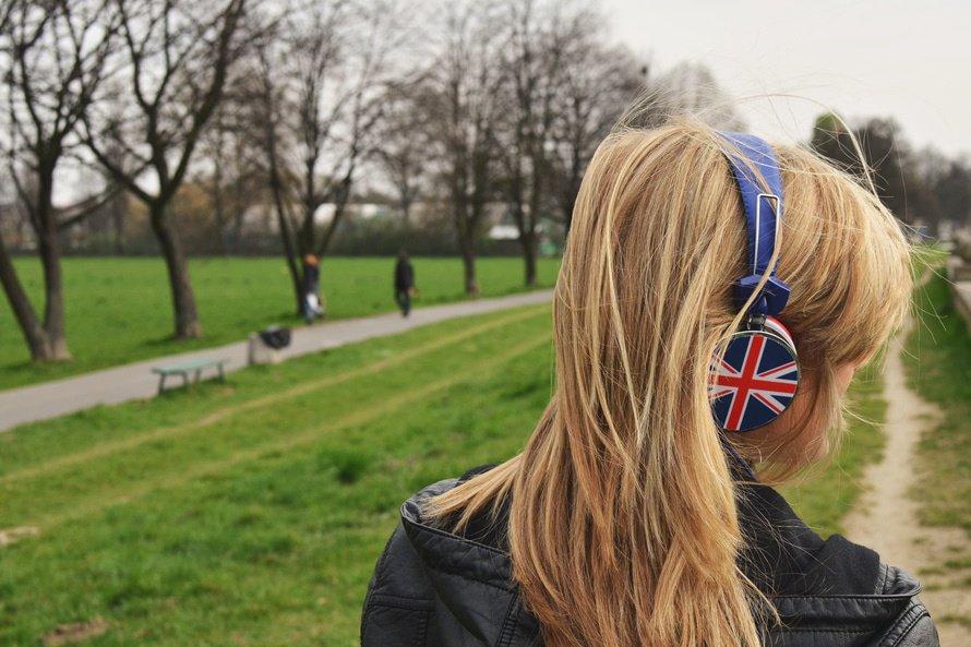 25 playlists e músicas para viajar: escolha a sua!