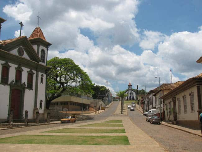 Santa-Bárbara-1024x768