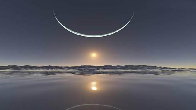 Onde ver o sol da meia noite? Fenômeno é um dos mais belos da natureza