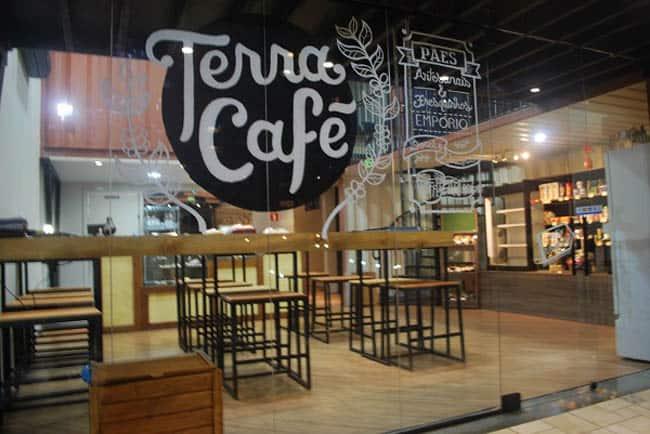 terracafe5