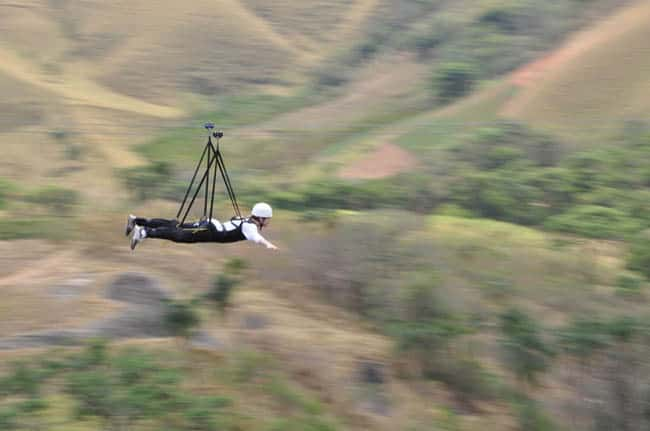 tirolesa voadora3