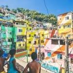 Passeios turísticos em favelas: é bom ou é ruim?