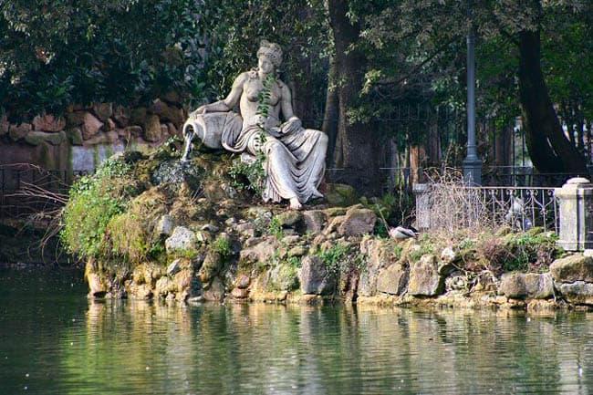 Villa_Borghese_3