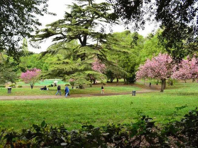 Villa_Borghese_parque