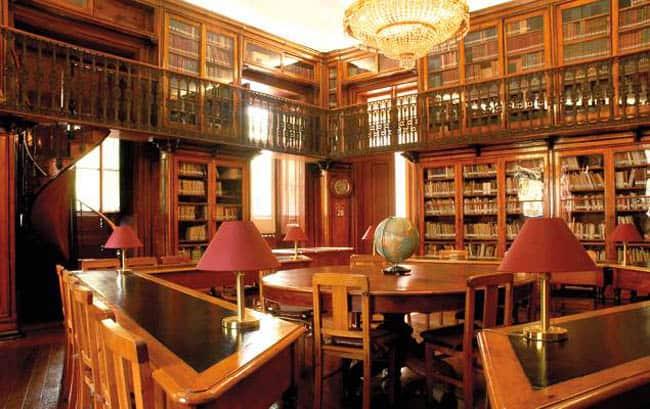 biblioteca-de-sao-lazaro