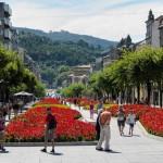 10 cidades pequenas e charmosas para conhecer na Europa