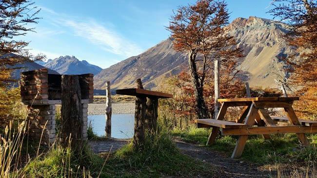 camping-bonanza
