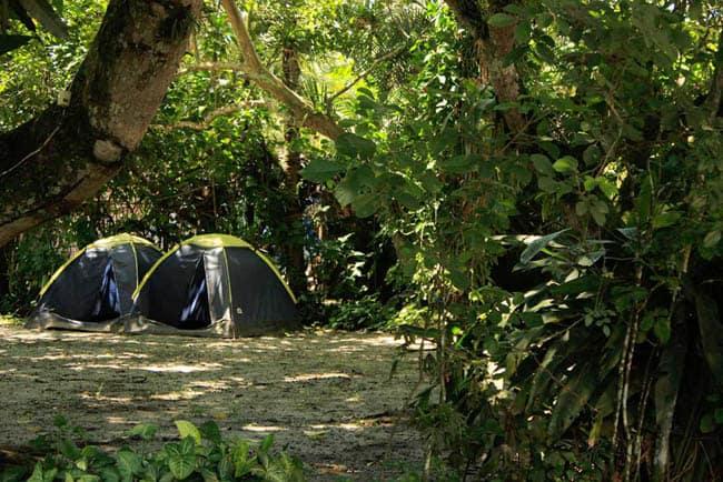 camping-do-rappa