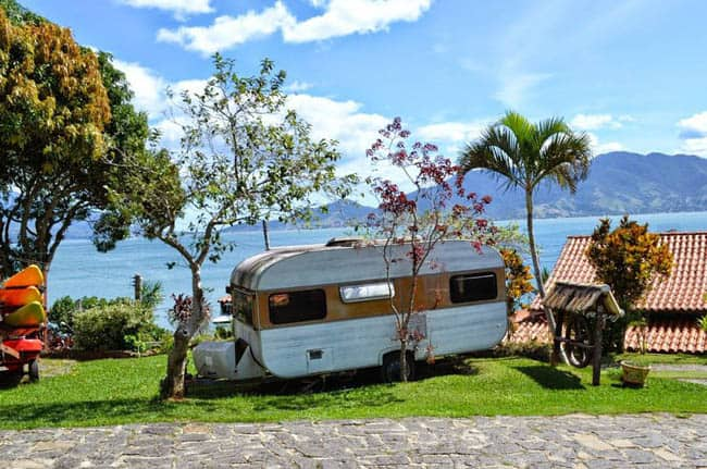 camping-pedra-do-sino
