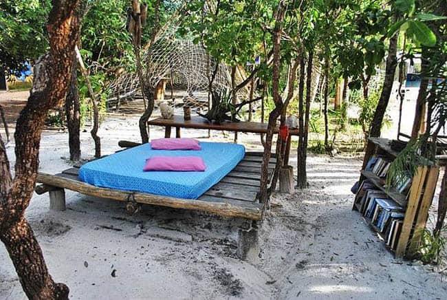camping-taiua