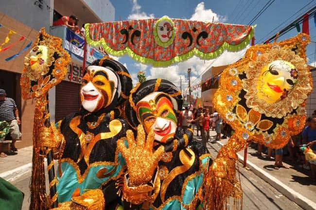 carnaval-de-bezerros
