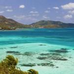5 motivos para conhecer San Andrés