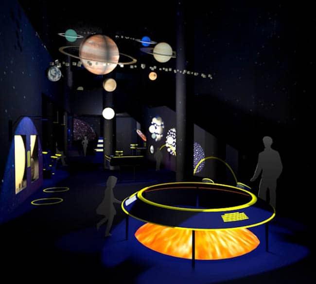 centro-de-turismo-astronomico-chile