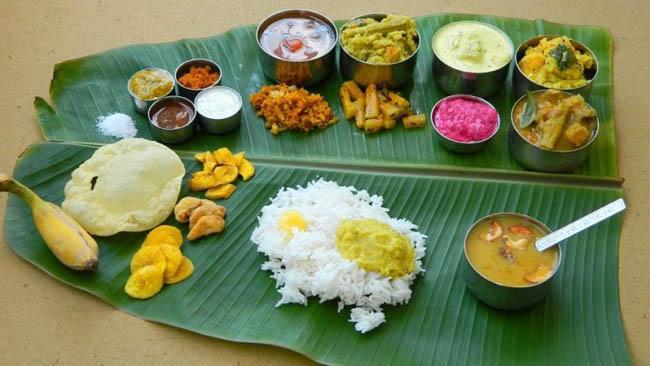 cholayil-sanjeevanam