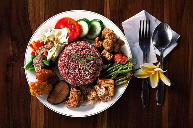 12 destinos para viajantes vegetarianos e veganos aproveitarem ao redor do mundo