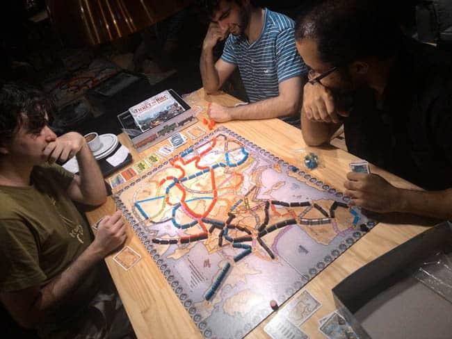 Café geek em Niterói traz novos ares para a cidade fluminense