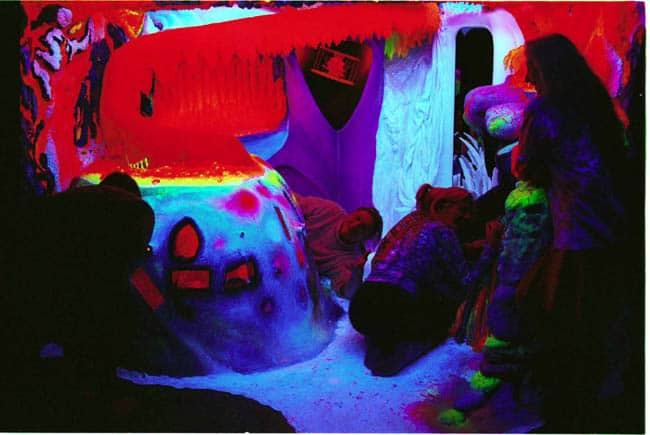 electric-ladyland