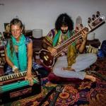 Alto Paraíso de Goiás: onda zen, esoterismo, extraterrestres e natureza