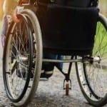 Guia do Turismo Acessível mapeia locais adaptados para pessoas com deficiência