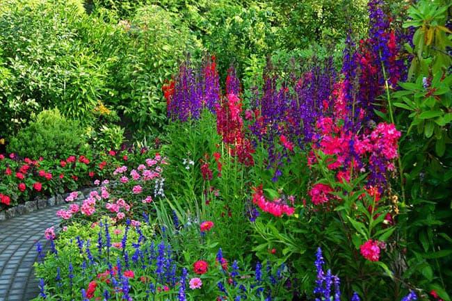 jardins-de-butchart11
