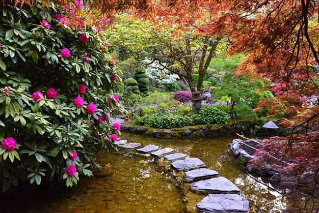 jardins-de-butchart15